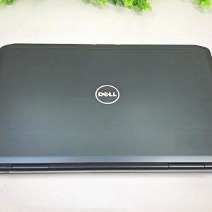 Mặt nắp Laptop Dell Latitude E5530 i5 3210M