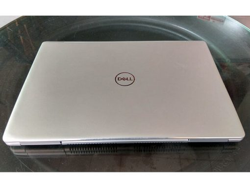 Thiết kế Dell Inspiron 7370