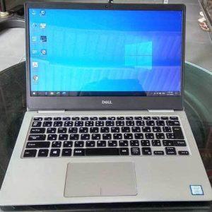 Đánh giá Laptop Dell Inspiron 7370