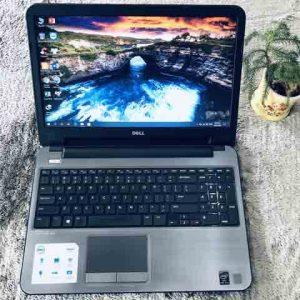 Đánh giá Dell Latitude E3540