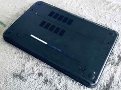 Hiệu năng Laptop Dell Latitude E3540