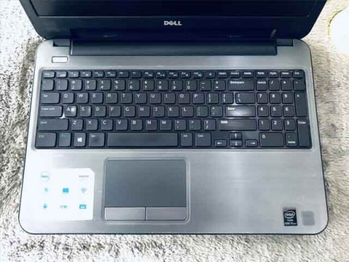 Bàn phím Laptop Dell Latitude E3540