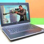7 dấu hiệu bạn cần thay laptop khác thay vì sửa