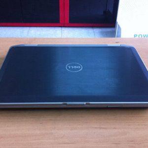 Thiết kế Dell Latitude E6420
