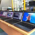 Vì sao laptop cũ được ưa chuộng