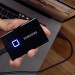 Nên mua ổ cứng di động SSD loại nào tốt nhất hiện nay