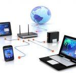 Dịch vụ bảo trì hệ thống mạng, máy tính