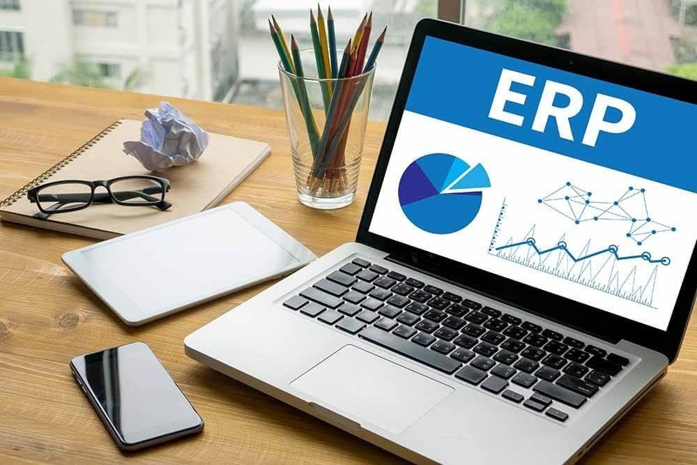Chọn laptop cho sinh viên kinh tế