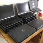 Làm sao để mua được laptop cũ giá rẻ ưng ý