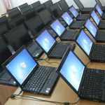 Có nên mua laptop cũ giá rẻ tại ĐÌNH HÒA?