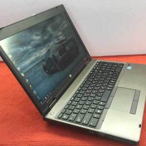 Bàn phím HP Probook 6570b