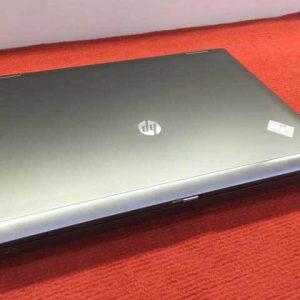 Thiết kế Laptop HP Probook 6570b