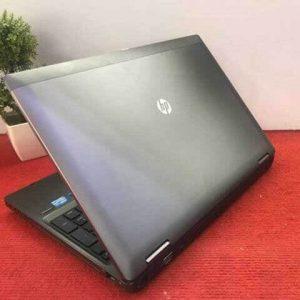 Cạnh trái HP Probook 6570b