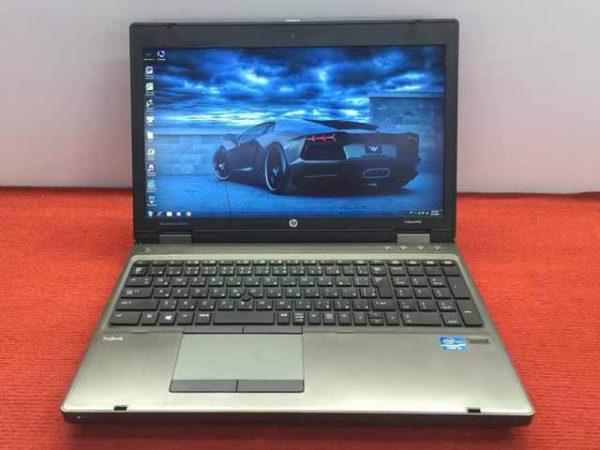 Màn hình HP Probook 6570b
