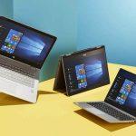Vì sao laptop cũ giá rẻ nhập khẩu được ưa chuộng