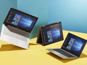Laptop cũ giá rẻ nhập khẩu