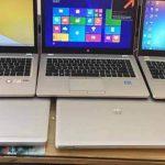 3 mẫu laptop cũ cấu hình mạnh, siêu bền, giá tốt