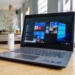 10 thắc mắc phổ biến của khách hàng khi mua laptop cũ giá rẻ