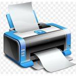 Sửa lỗi máy in không in được 2 mặt