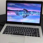 Laptop cũ giá rẻ uy tín chất lượng tại HCM