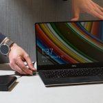5 cách tái sử dụng laptop cũ không dùng nữa