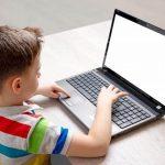 Những sai lầm khiến laptop giảm tuổi thọ