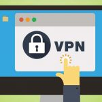 Hướng dẫn thiết lập L2TP VPN Server 2016 với Pre-Shared Key