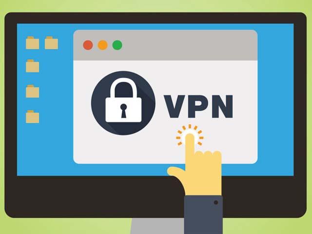 thiết lập L2TP VPN Server 2016 với Pre-Shared Key